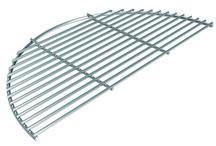 Stainless Steel Half Grid