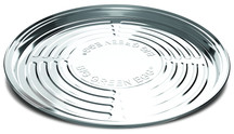 Disposable Drip Pans - 5 Pack