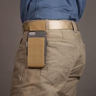 Smart Phone Holster