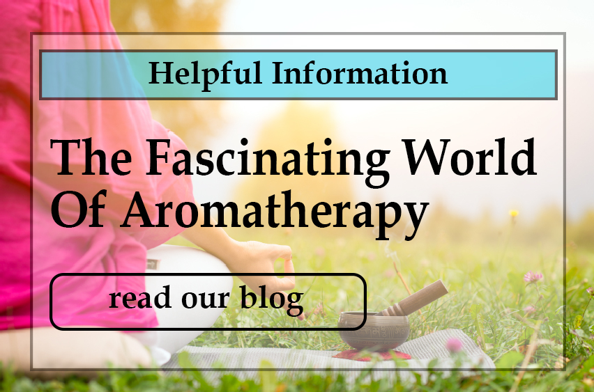 -the-fascinating-world-of-aromatherapy.jpg