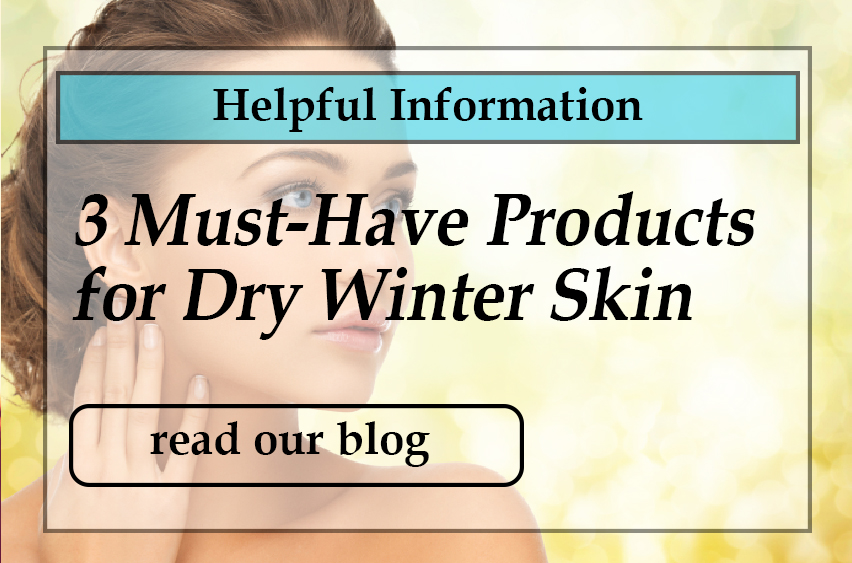 3-must-have-products-for-dry-winter-skin.jpg