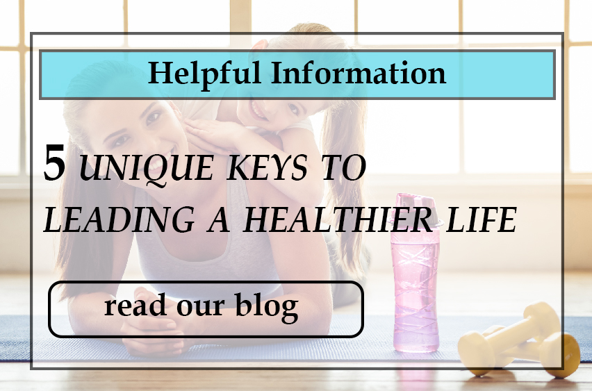 5-unique-keys-to-leading-a-healthier-life.jpg