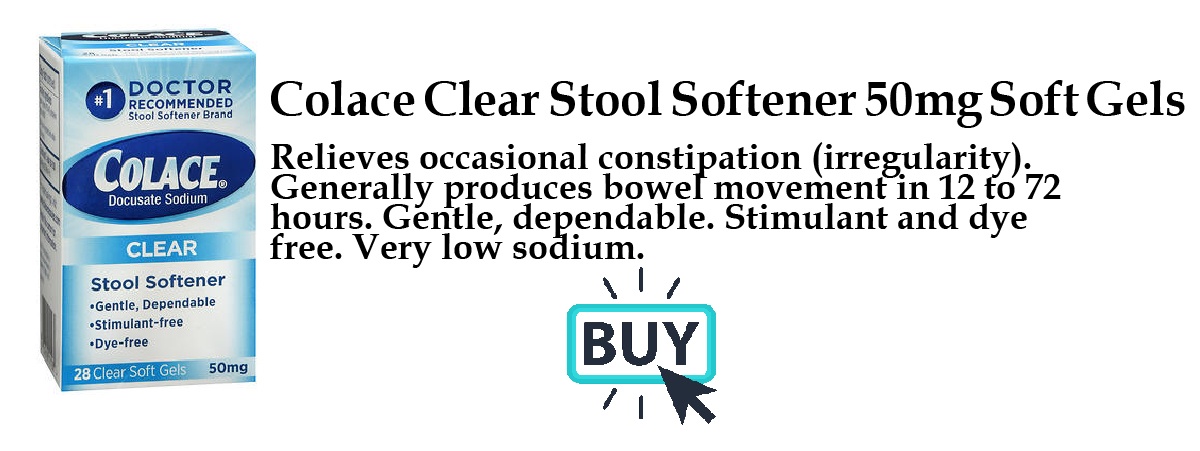 colace-clear-stool-softener-50-mg-soft-gels.jpg