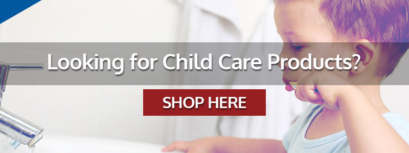 cta-looking-for-child-care-products-.jpg