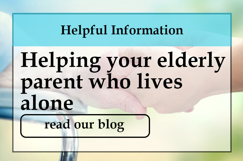 helping-your-elderly-parent-live-alone.jpg