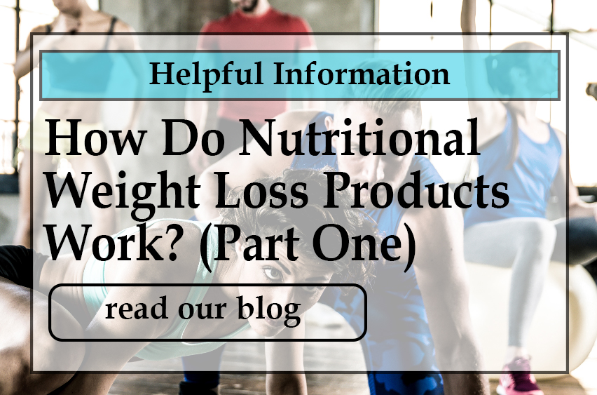 how-do-nutritional-weight-loss-products-work.jpg