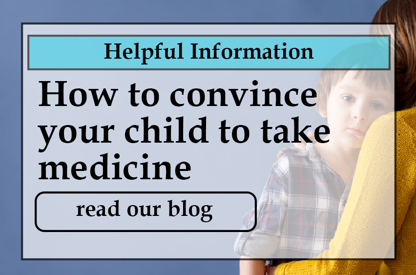 how-to-convince-your-child-to-take-medicine.jpg