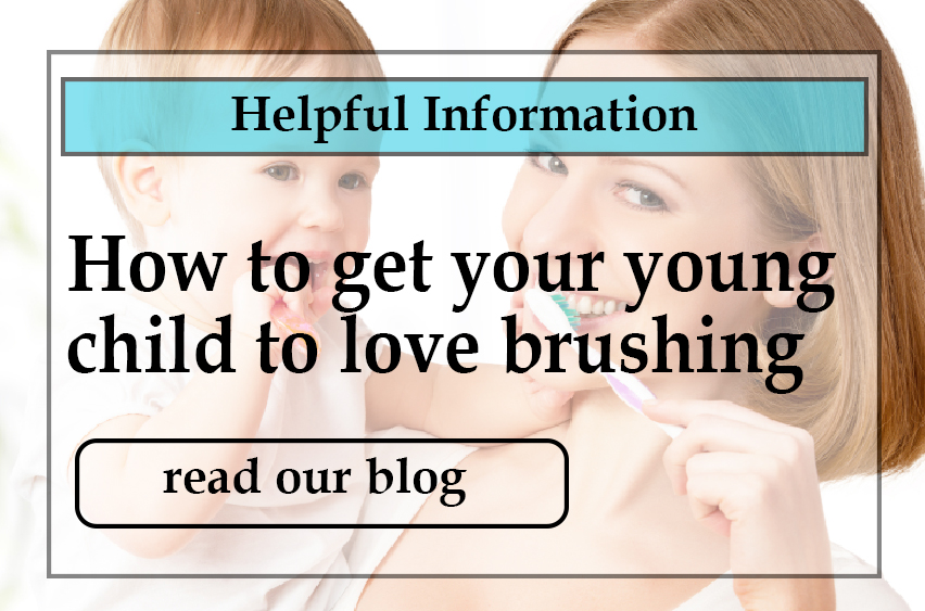how-to-get-your-young-child-to-love-brushing-teeth.jpg