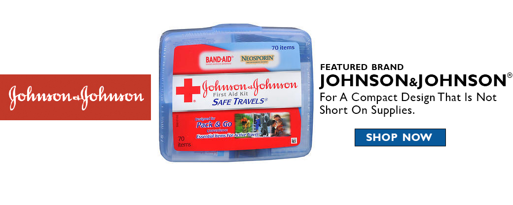 johnsonandjohnson.jpg