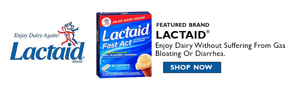 lactaid-brand.jpg