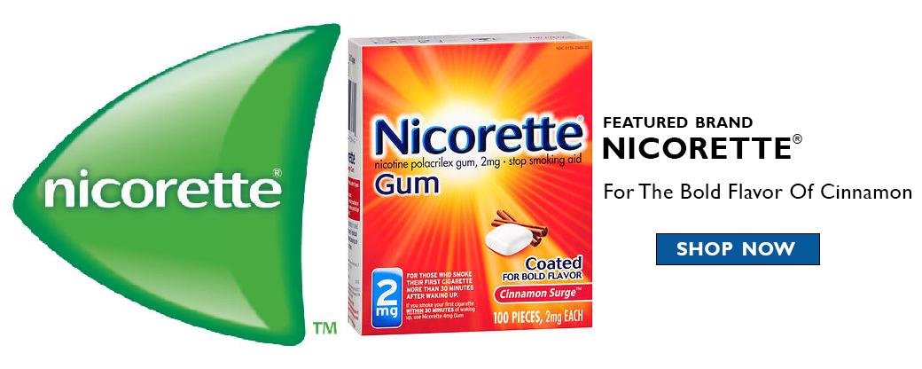 nicorette-cinnamon.jpg