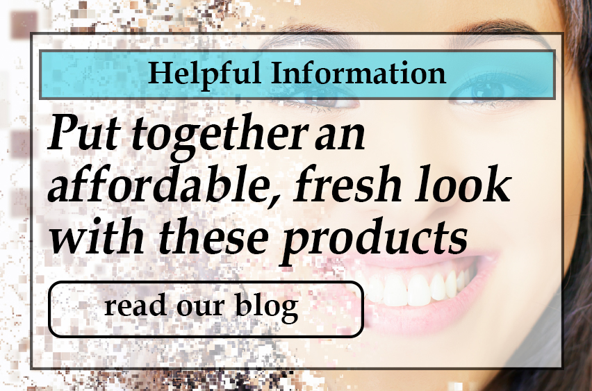 put-together-an-affordable-fresh-spring-look-with-these-products.jpg