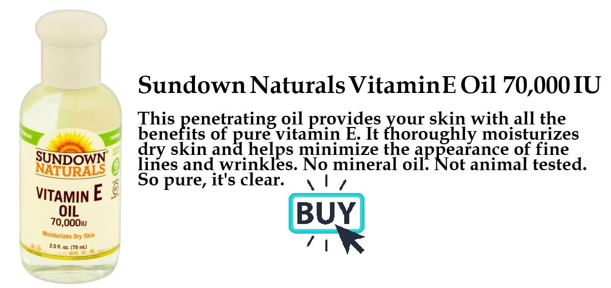 sundown-naturals-vitamin-e.jpg