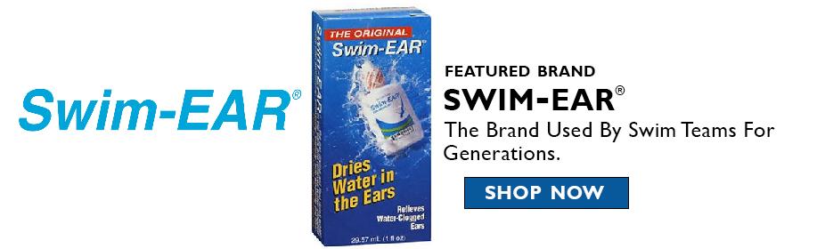 swim-ear.jpg