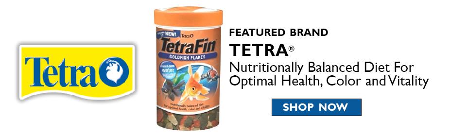 tera-fish-flakes.jpg