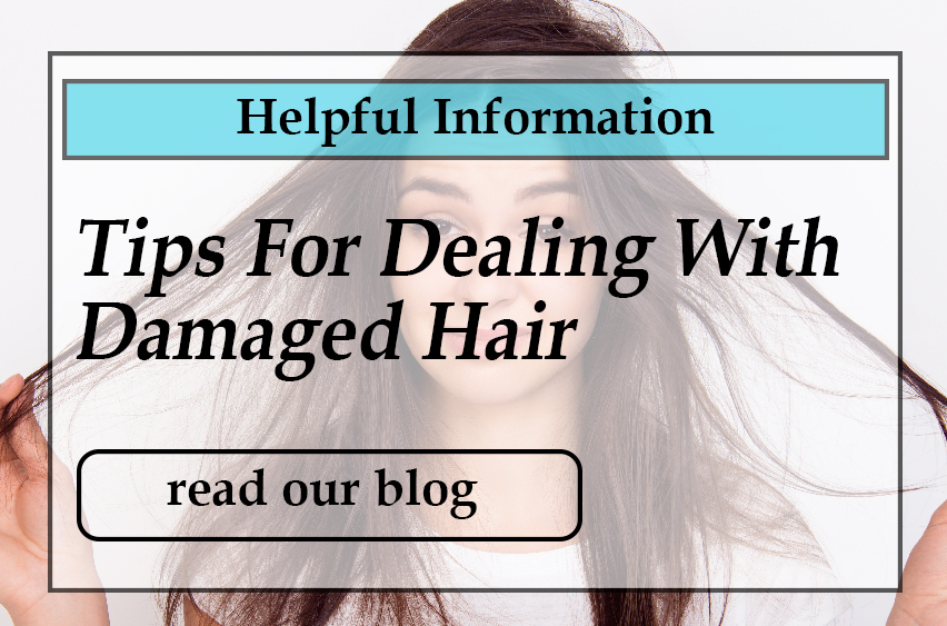 tips-for-dealing-with-damaged-hair.jpg