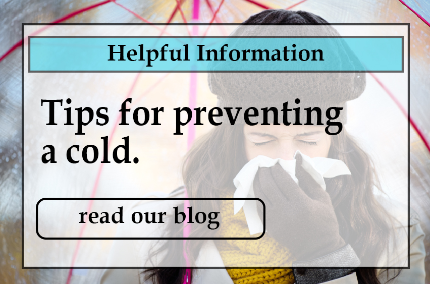 tips-for-preventing-a-cold.jpg
