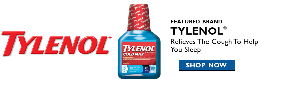 tylenol-cough.jpg