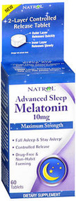 https://d3d71ba2asa5oz.cloudfront.net/12019769/images/5964_911_adv_sleep_melatonin_60ct_150cc_box.jpg