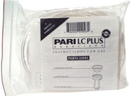 Pari LC Plus Nebulizer - 1 Each