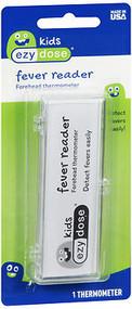 Flents Fever Reader - Pack of 6