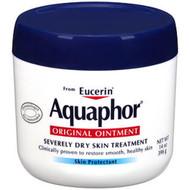 Aquaphor Original Ointment - 14 oz