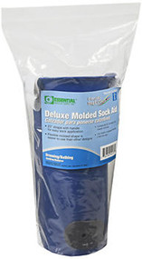 Essential Medical Supply Everyday Essentials Deluxe Molded Sock Aid - 1 Each