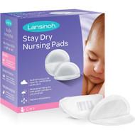 Lansinoh Disposable Nursing Pads - 36 ct