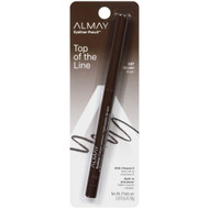 Almay Eyeliner, Brown  - Each