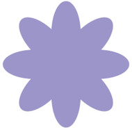 http://d3d71ba2asa5oz.cloudfront.net/12019769/images/378451_80254.jpg