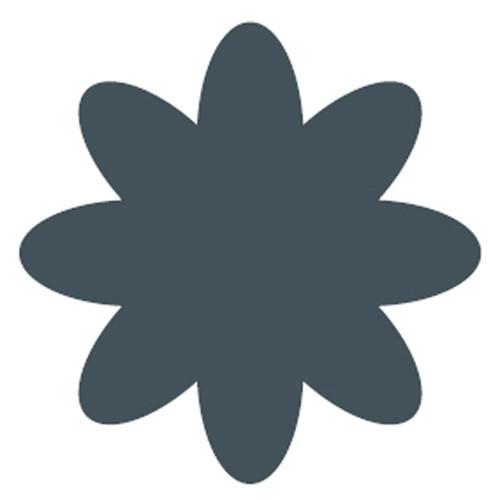 http://d3d71ba2asa5oz.cloudfront.net/12019769/images/377401_23948.jpg