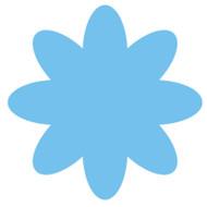 http://d3d71ba2asa5oz.cloudfront.net/12019769/images/377341_27698.jpg