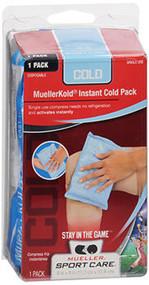 Mueller Sport Care MuellerKold Instant Cold Pack - 1 ct