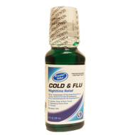 https://d3d71ba2asa5oz.cloudfront.net/12019769/images/cold%20%26%20flu%20front.jpg