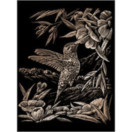 http://d3d71ba2asa5oz.cloudfront.net/12019769/images/large_8in_x_10in_copper_engraving_art_hummingbird_62421.jpg