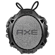 Axe Detailer 2-Sided Shower Tool - 1 ea. Assorted Colors