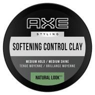 AXE Peace Cease Fire Control Cream - 2.64 oz