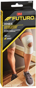 Futuro Stabilizing Knee Support, 46164EN - Medium