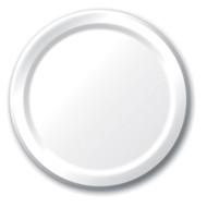 https://d3d71ba2asa5oz.cloudfront.net/12019769/images/v401867__1.jpg