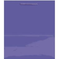 https://d3d71ba2asa5oz.cloudfront.net/12019769/images/v075431__1.jpg