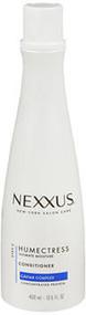 Nexxus Humectress Ultimate Moisturizing Conditioner - 13.5 oz