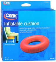 Carex Inflatable Cushion