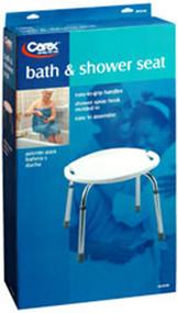 Carex Bath & Shower Seat