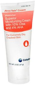 Coloplast Atract-Tain Cream - 2 oz