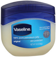 Vaseline Petroleum Jelly - 13 oz