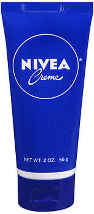 Nivea Creme - 2 oz