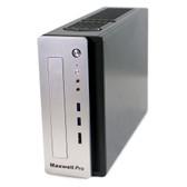 Maxwell Pro Network Emulator