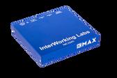 KMAX Lite Network Emulator