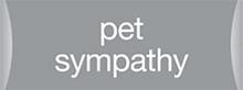 pet-sympathy.jpg