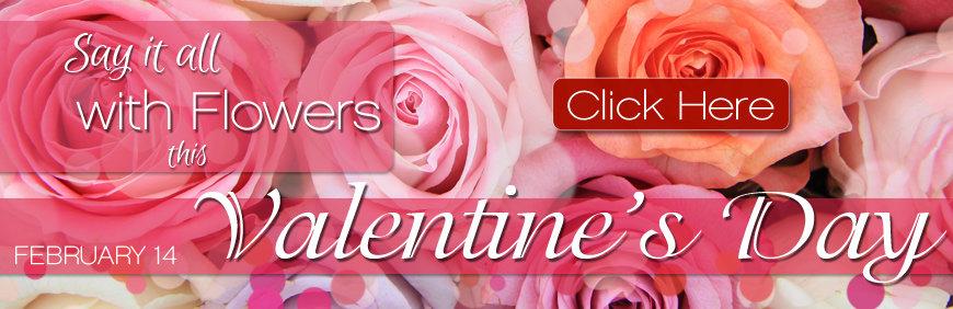 valentines-day-medium-1-.jpg